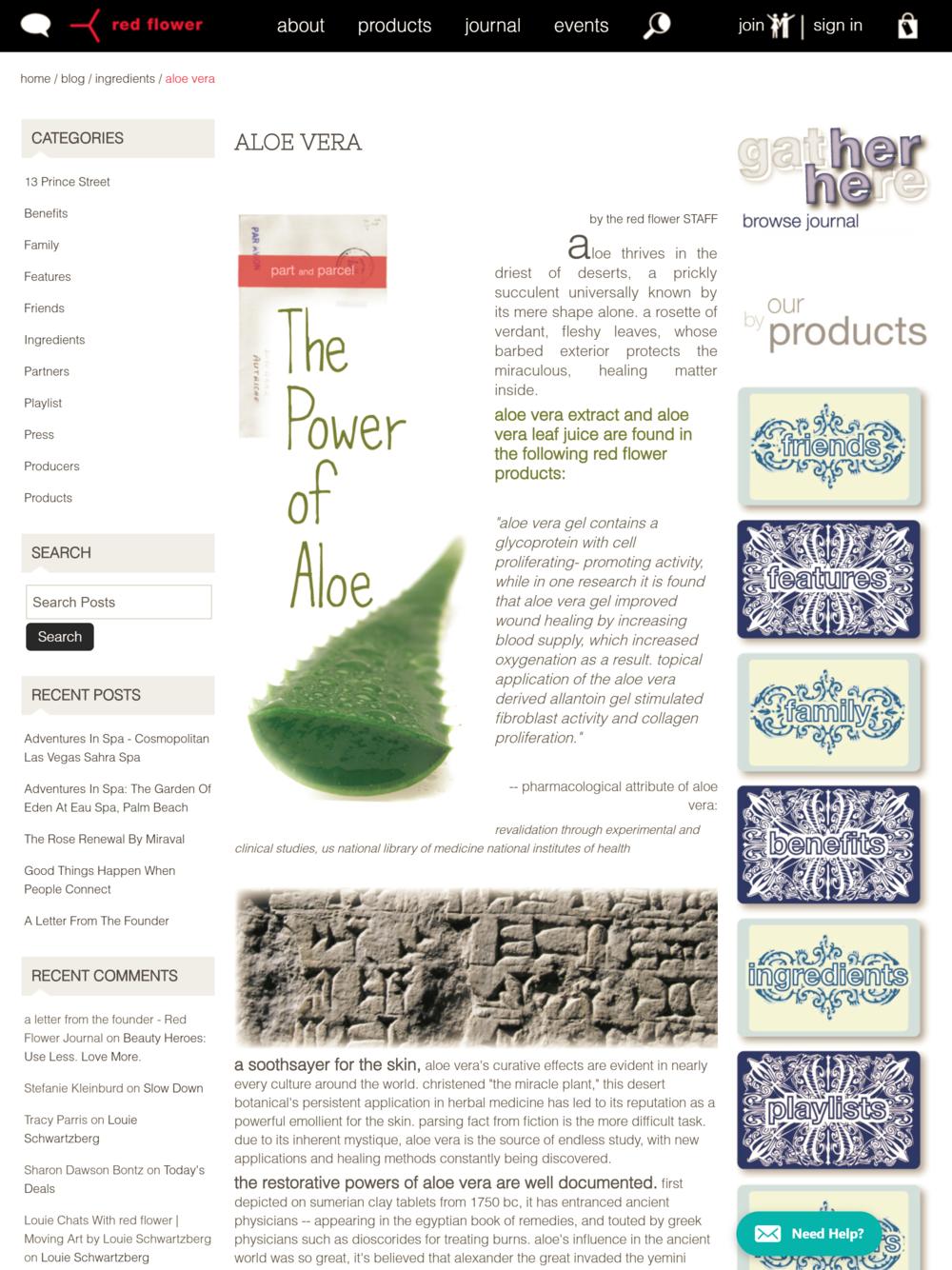 redflower.com_blog_part-and-parcel_aloe-vera(iPad Pro).png