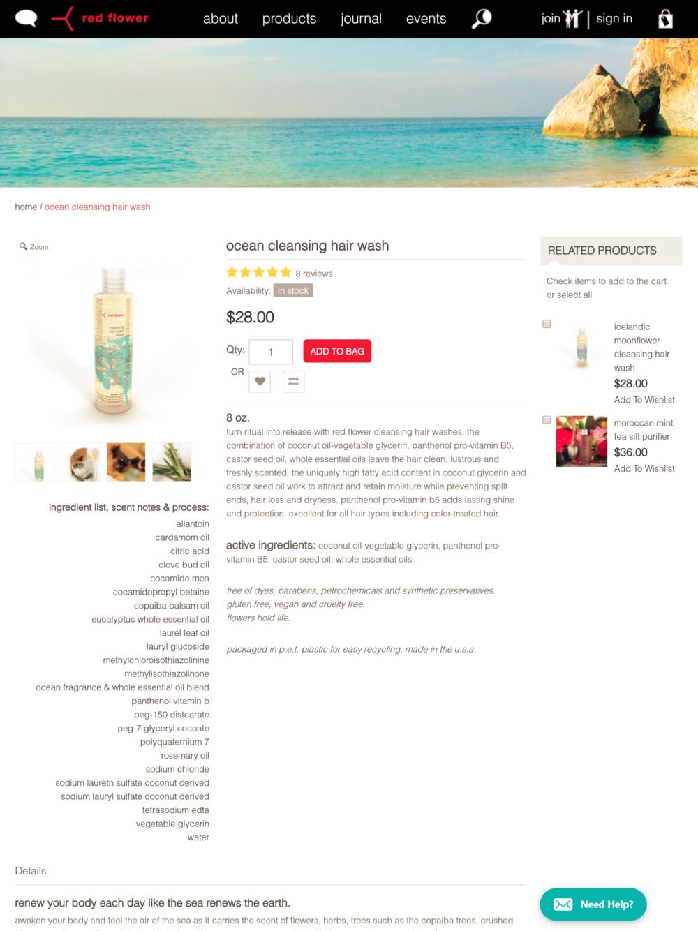 redflower.com_ocean-cleansing-hair-wash.html(iPad Pro).png