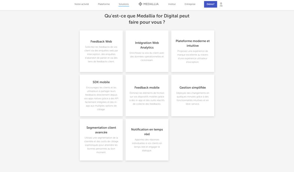 Medallia Staging - Medallia for Digital FR.png