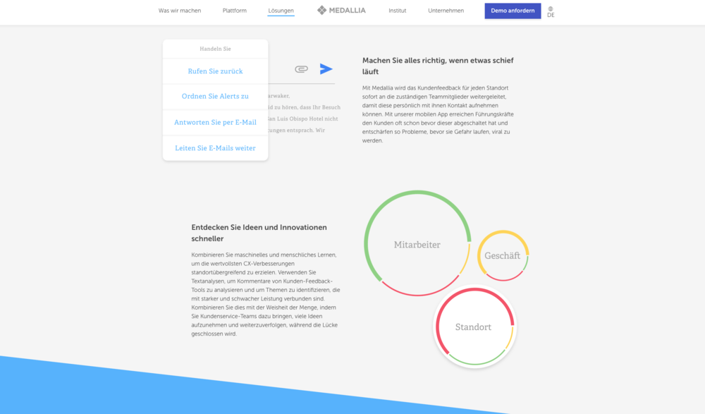 Medallia Staging - Solutions DE.png