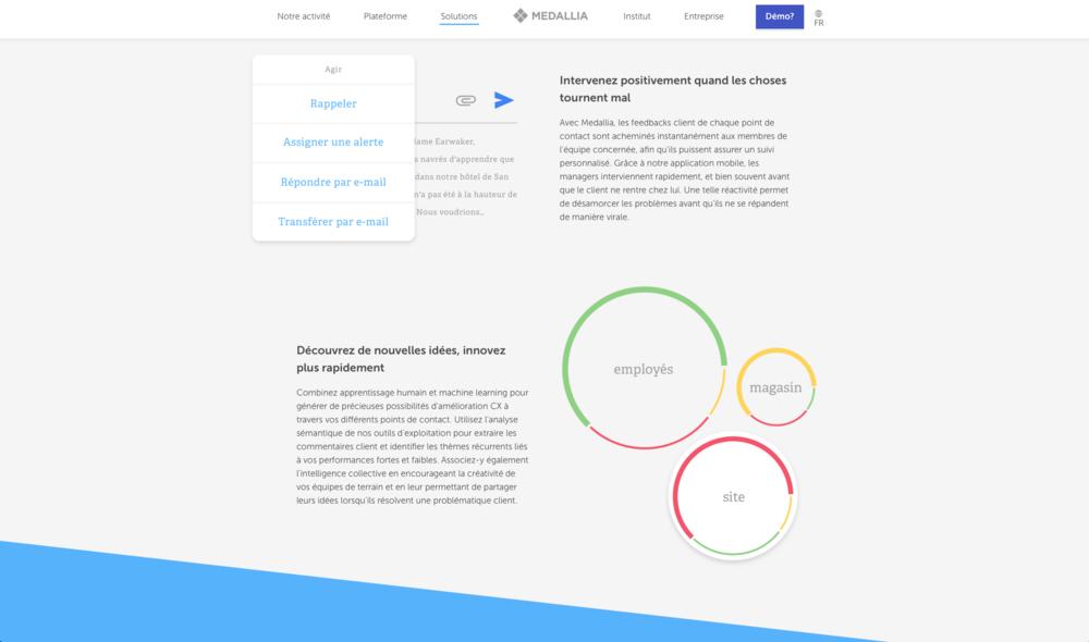Medallia Staging - Solutions FR.png