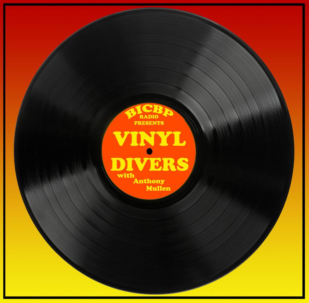 VinylDiversArt.jpg