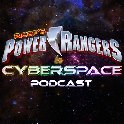 PowerRangersinCyberSpace.jpg