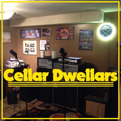 CellarDwellersLogo.jpg