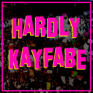 Hardly+Kayfabe+Logo.jpg