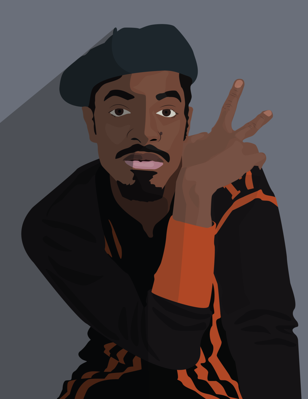 Andre3000.png