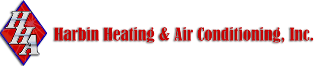 Harbin Heating & Air Conditioning, Inc.