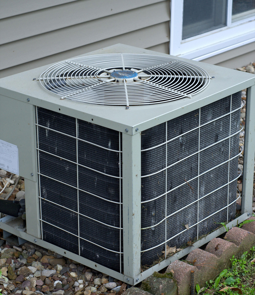 York Ac Units >> York Air Conditioners Harbin Heating Air Conditioning Inc