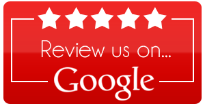 Review-Us-on-Google.png