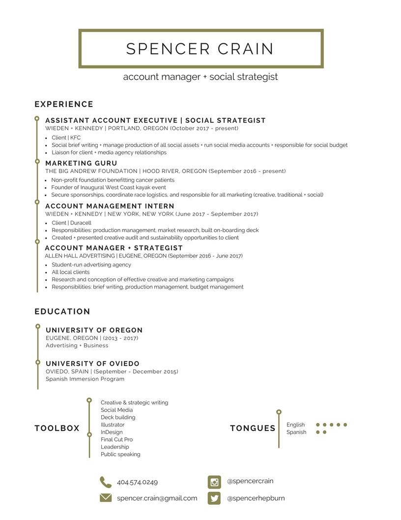 SpencerCrain_Resume.jpg