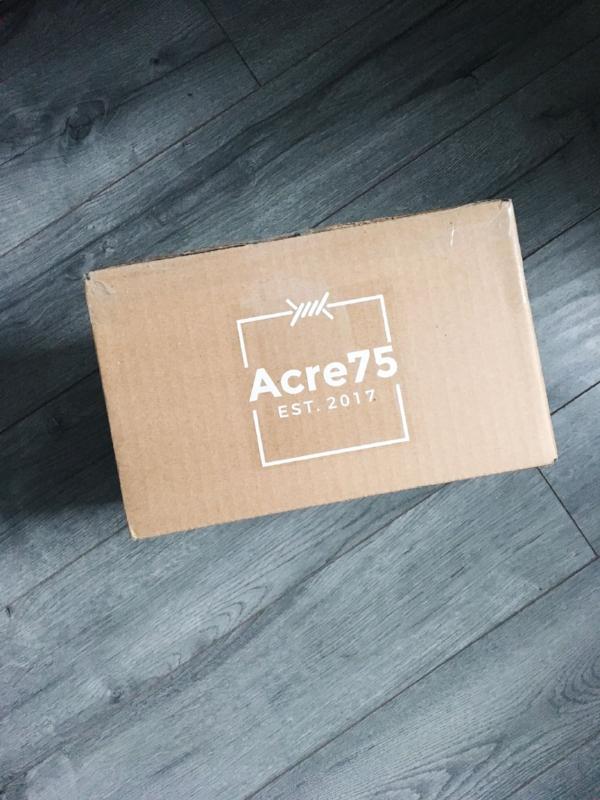 acre75.jpg