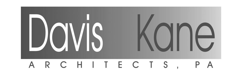 Davis Kane Architects, PA
