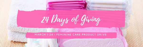 24 Days of Giving.png
