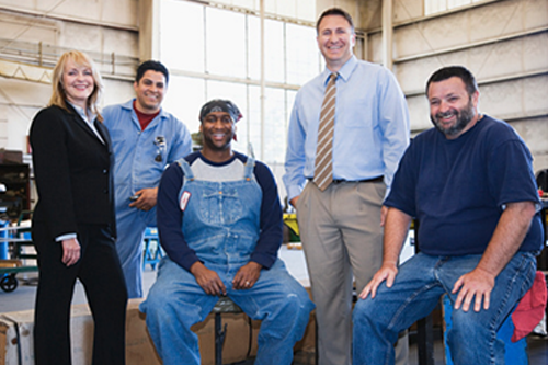 san diego workers compensation