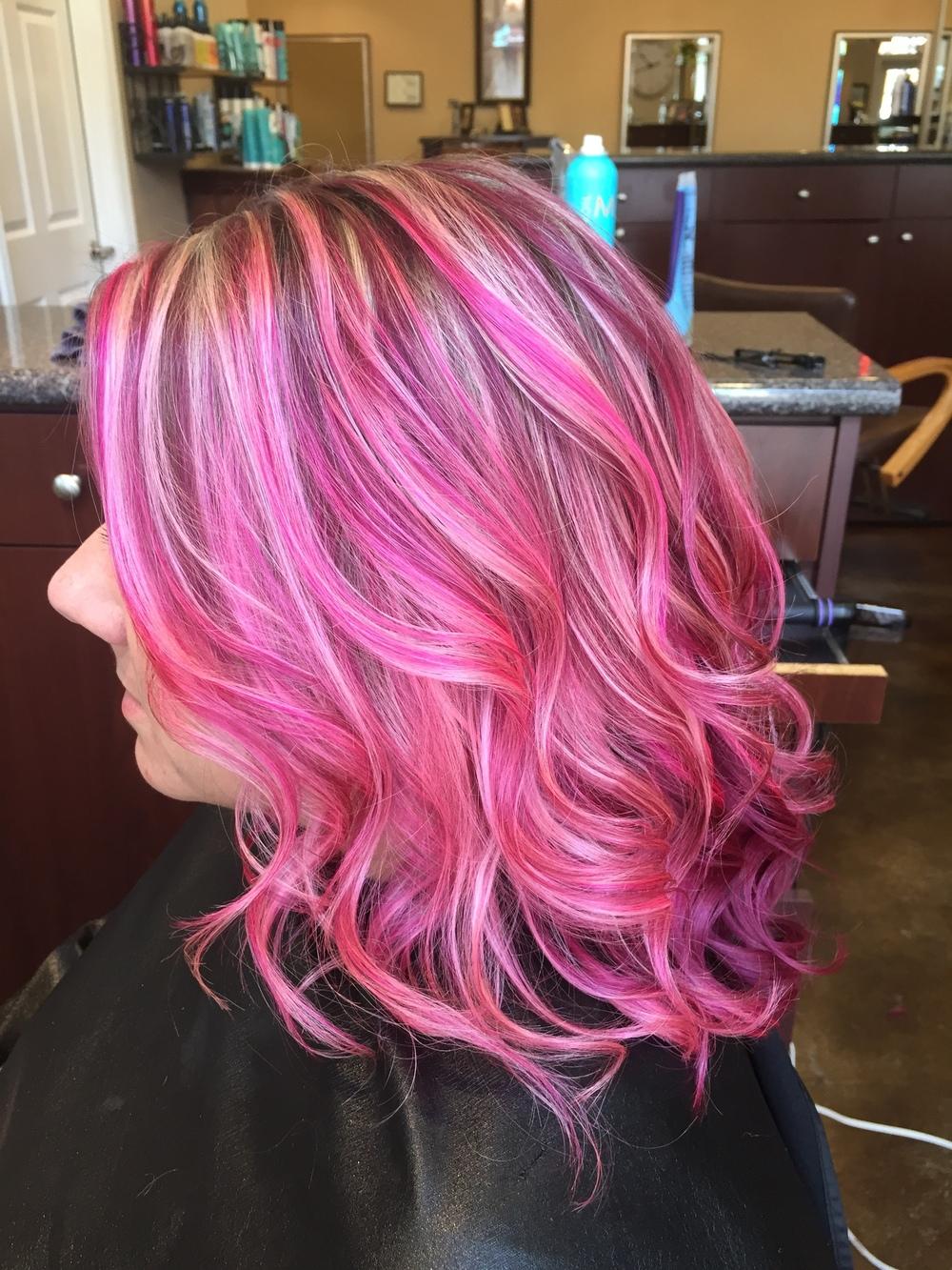 diva-salon-hair-color-2495.jpg