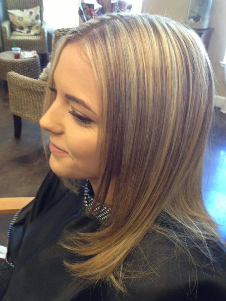 diva-salon-hair-color-2498.jpg