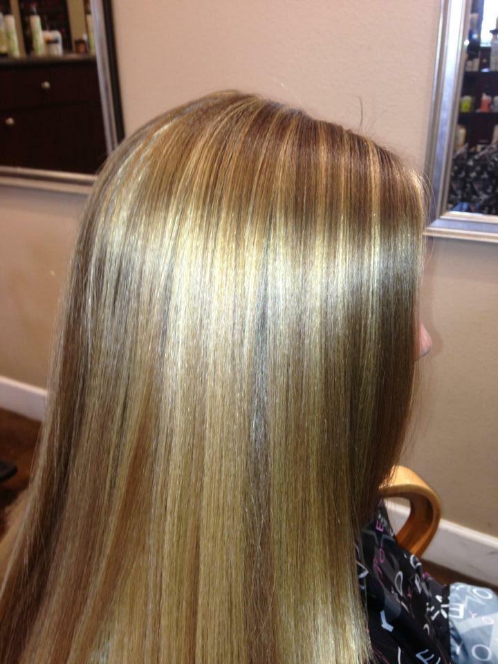diva-salon-hair-color-2501.jpg