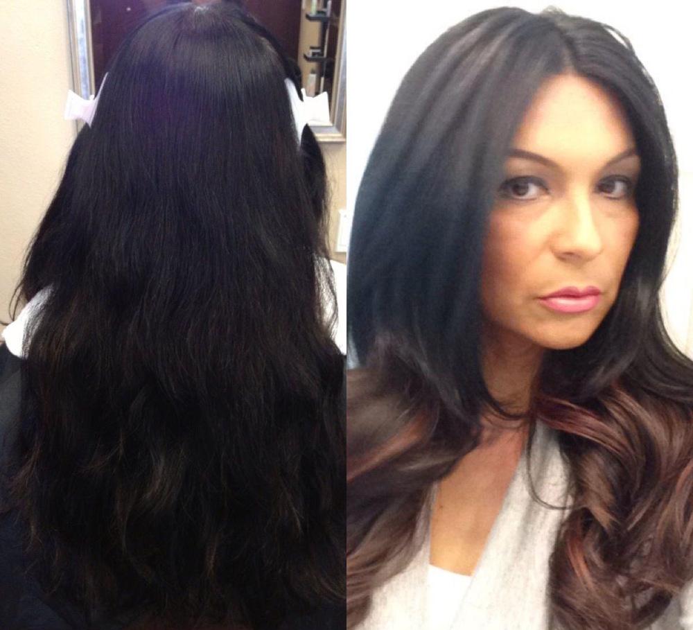 diva-salon-hair-color-2502.jpg