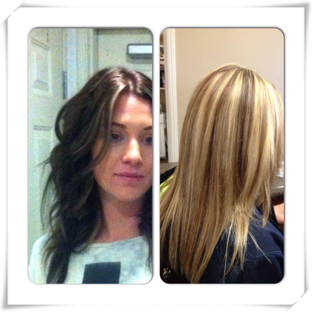 diva-salon-hair-color-2504.jpg