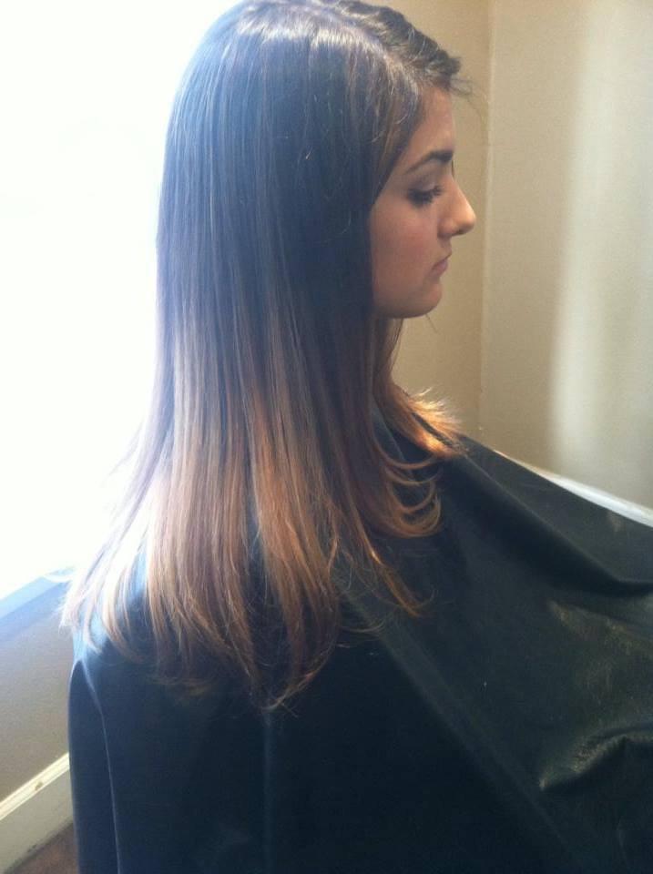 diva-salon-hair-color-2508.jpg