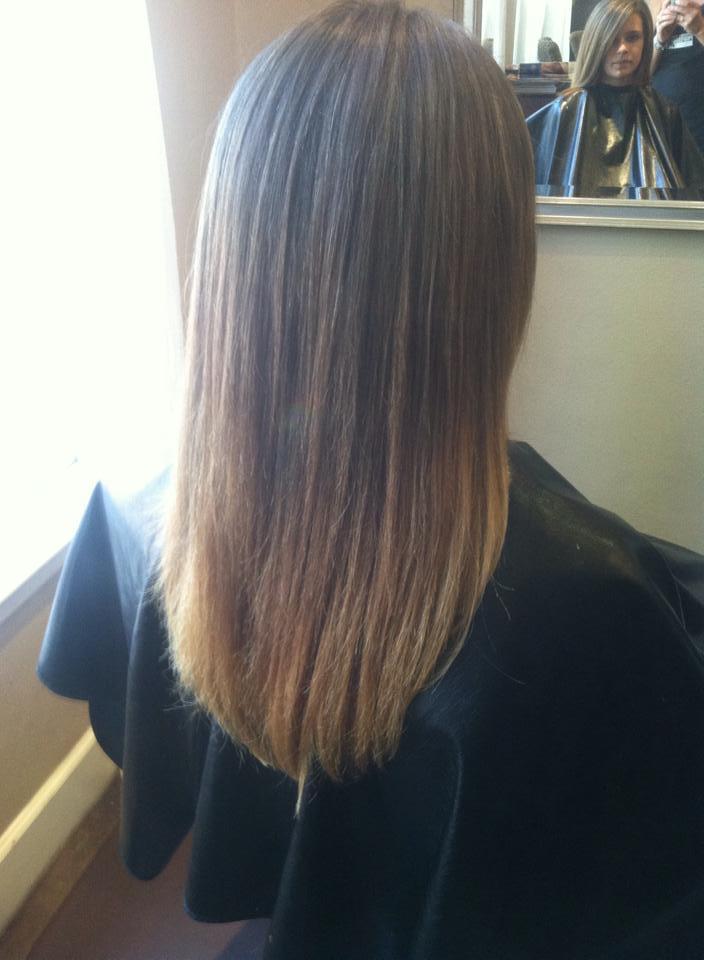 diva-salon-hair-color-2511.jpg