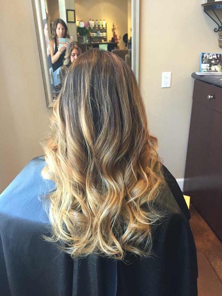 diva-salon-hair-color-2514.jpg