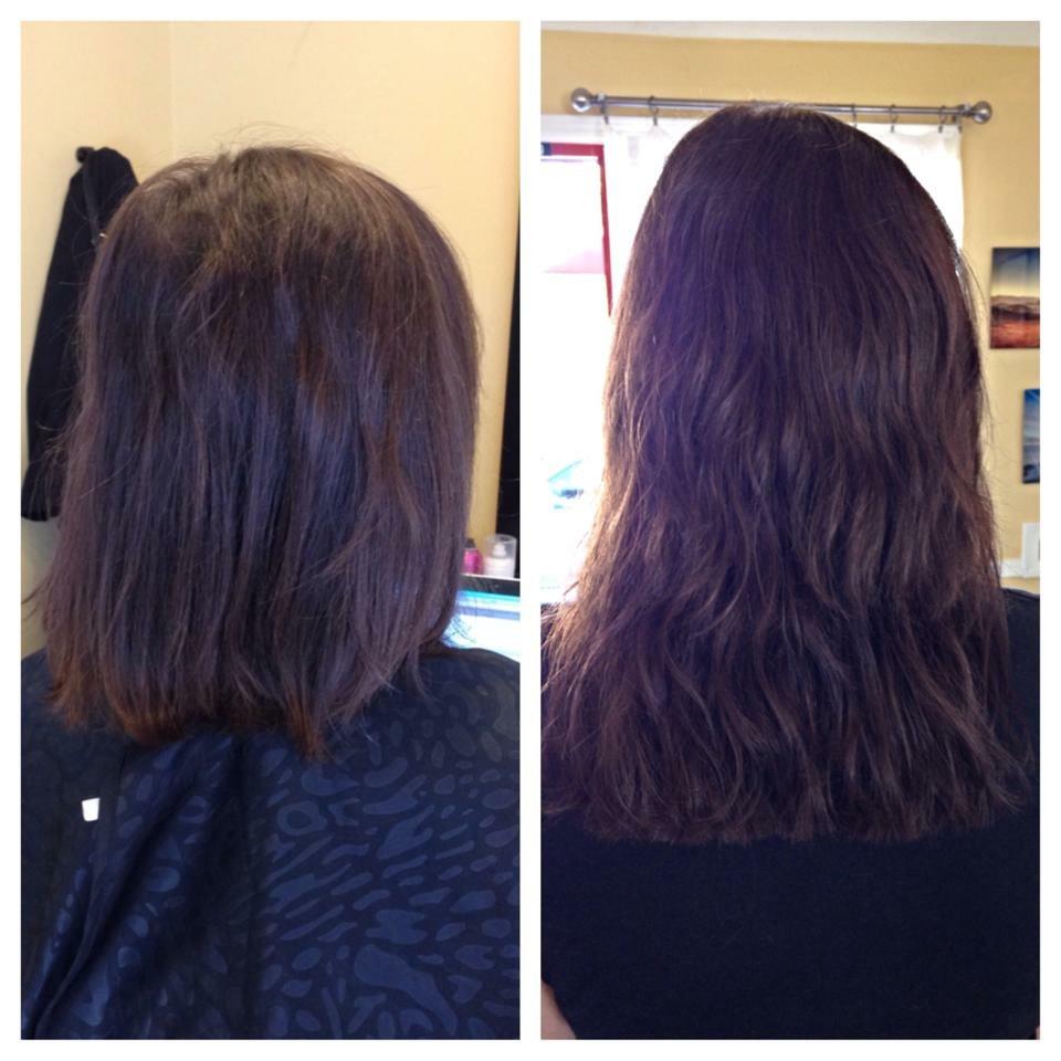 diva-salon-hair-extensions-2518.jpg