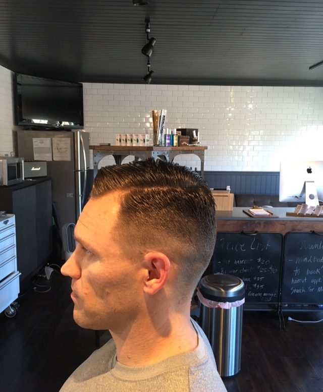 diva-salon-mens-haircut-2520.jpg