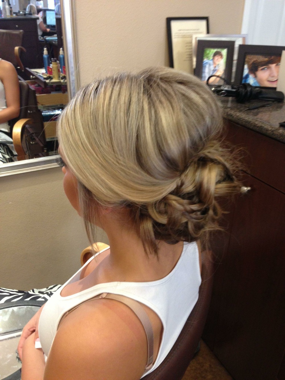 diva-salon-prom-dance-2499.jpg