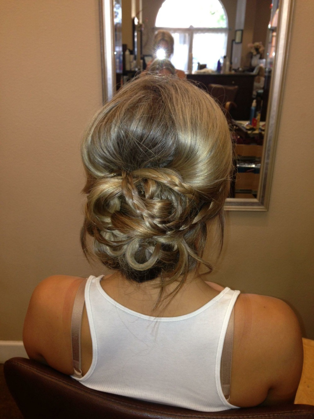 diva-salon-prom-dance-2500.jpg