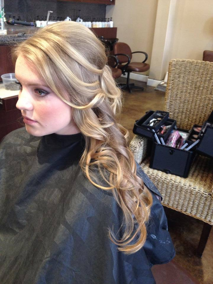 diva-salon-prom-dance-2509.jpg