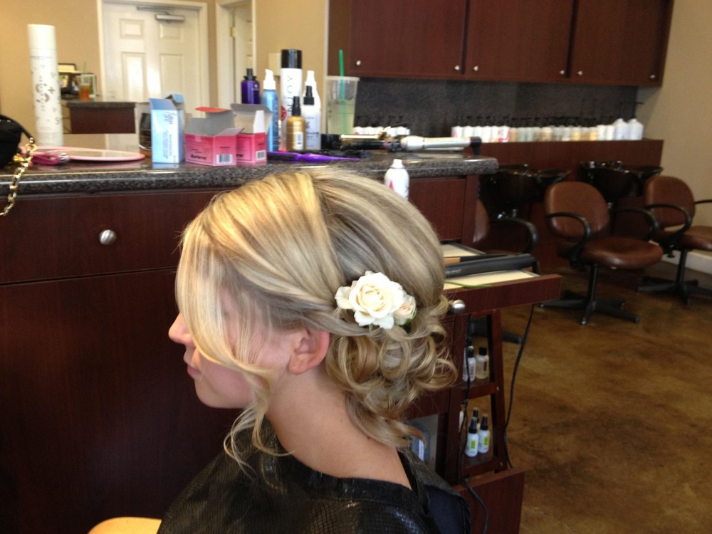 diva-salon-prom-dance-2506.jpg