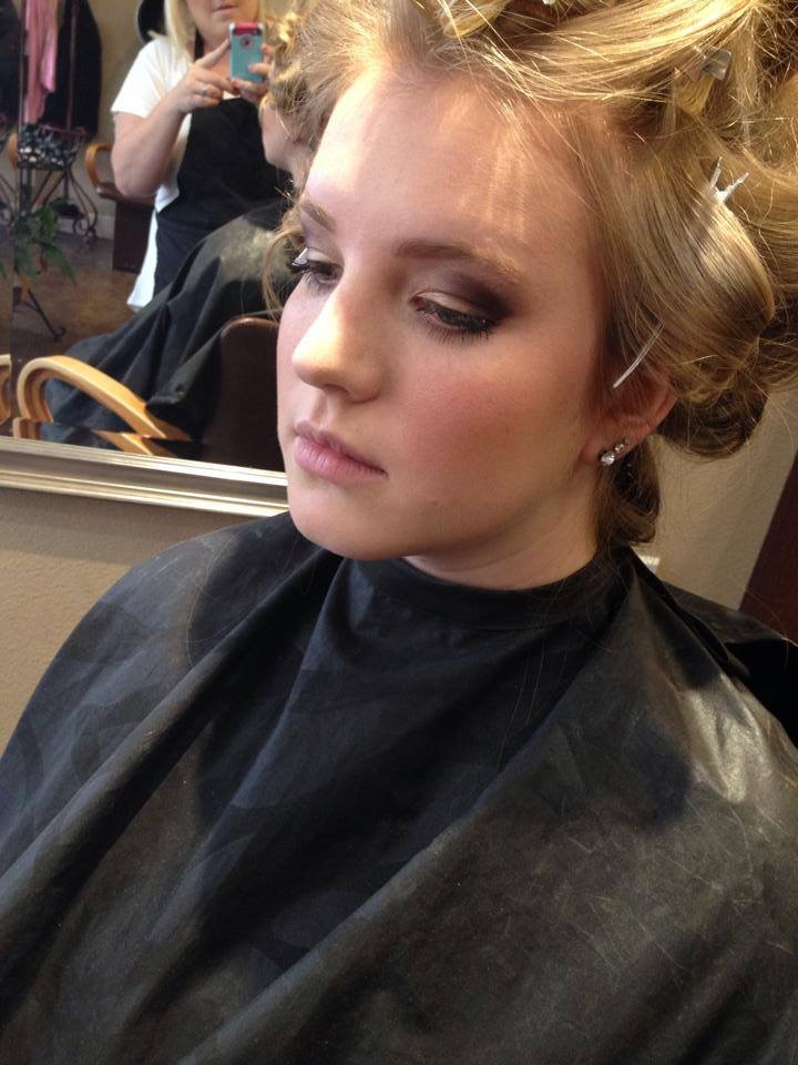 diva-salon-prom-dance-2510.jpg