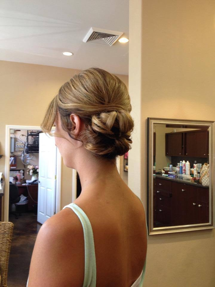 diva-salon-prom-dance-2513.jpg