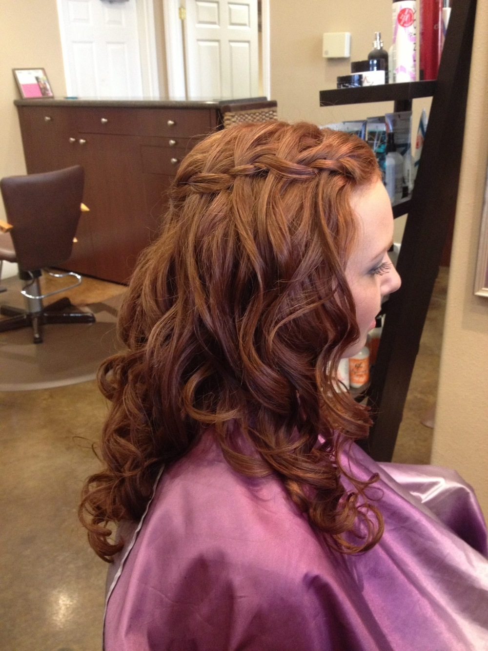 diva-salon-prom-dance-2512.jpg