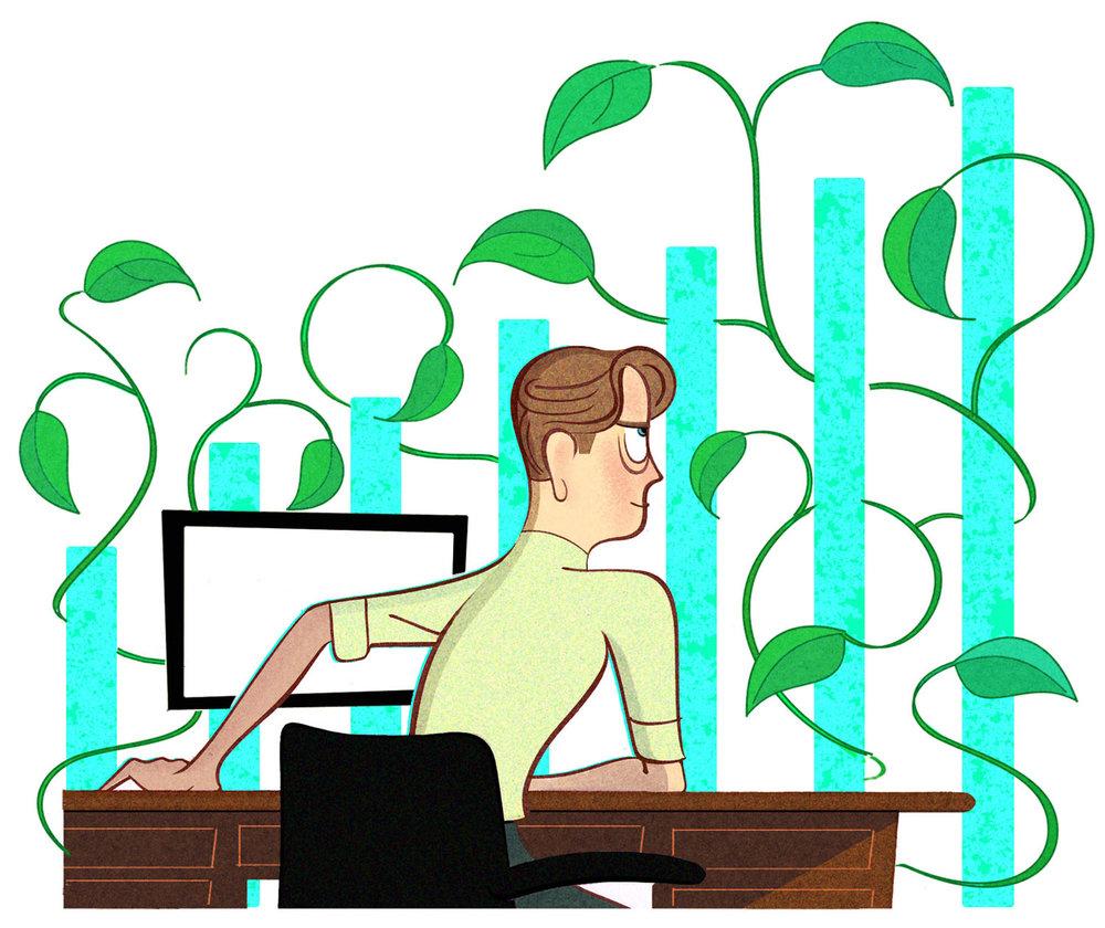 eco2_green.jpg