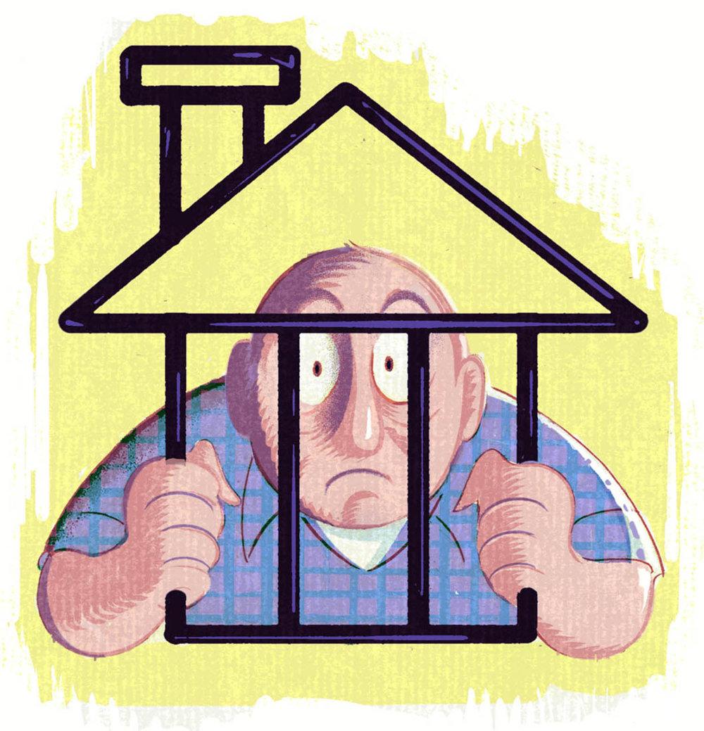 eco2_house_prison.jpg