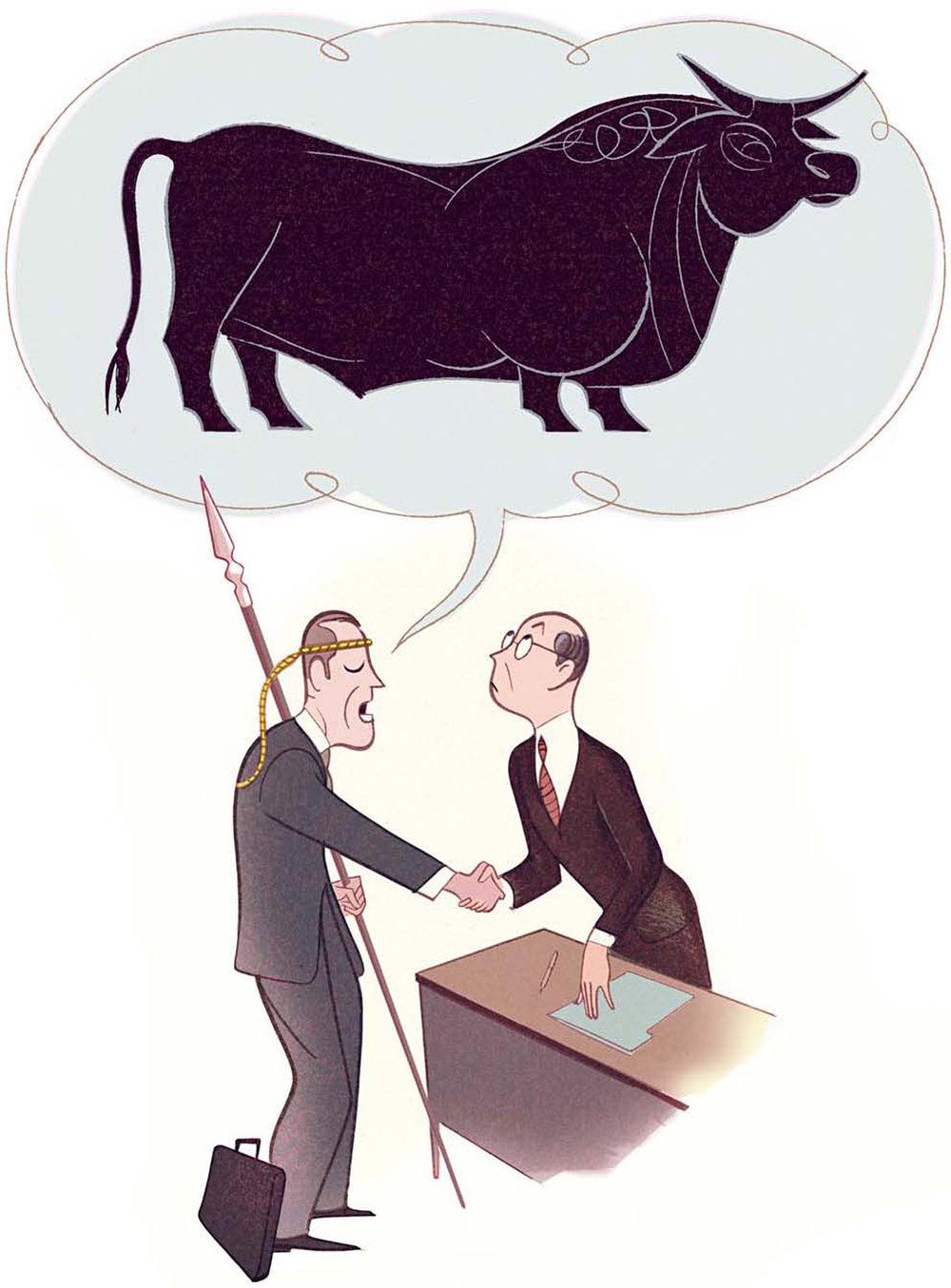 work_bull.jpg