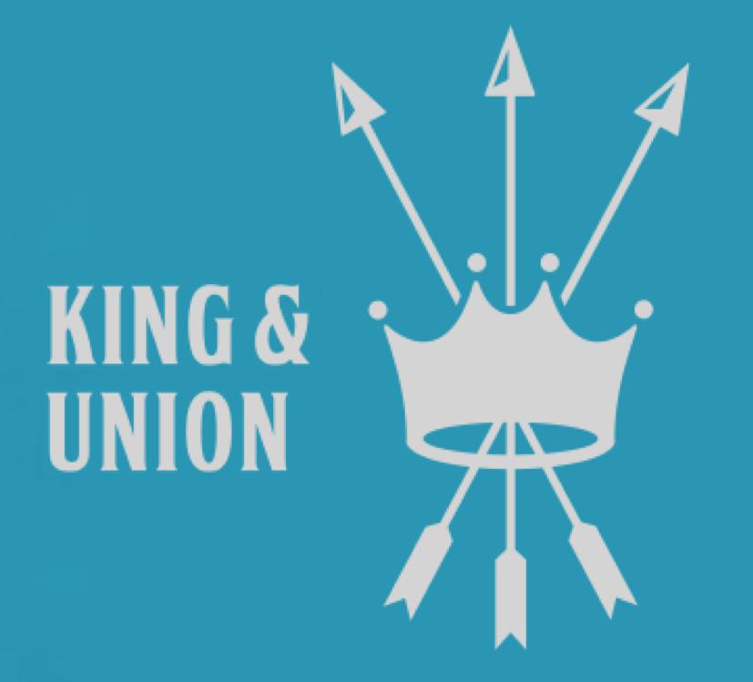 logo-grab3.jpg