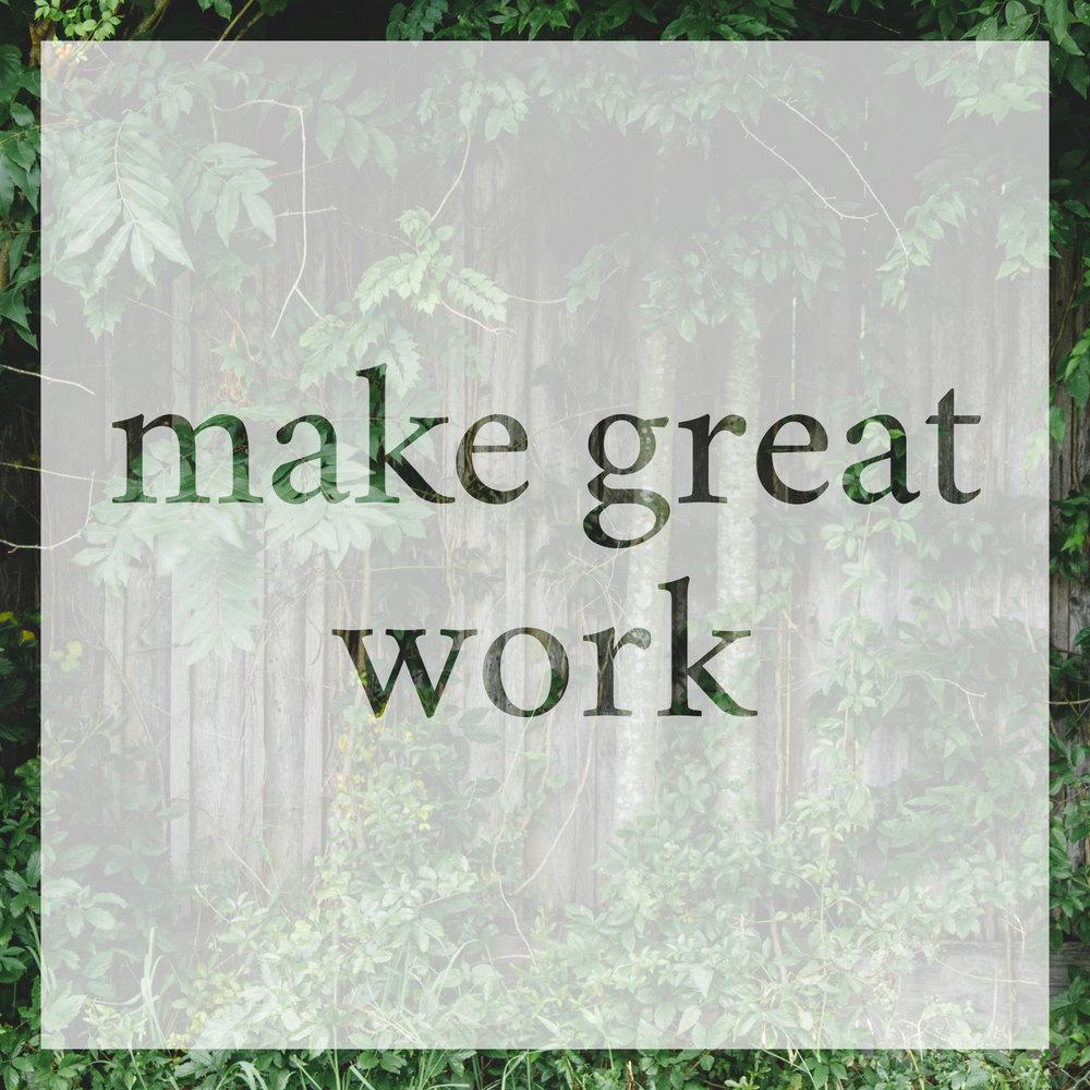 Blog Post- Goals 4.jpg