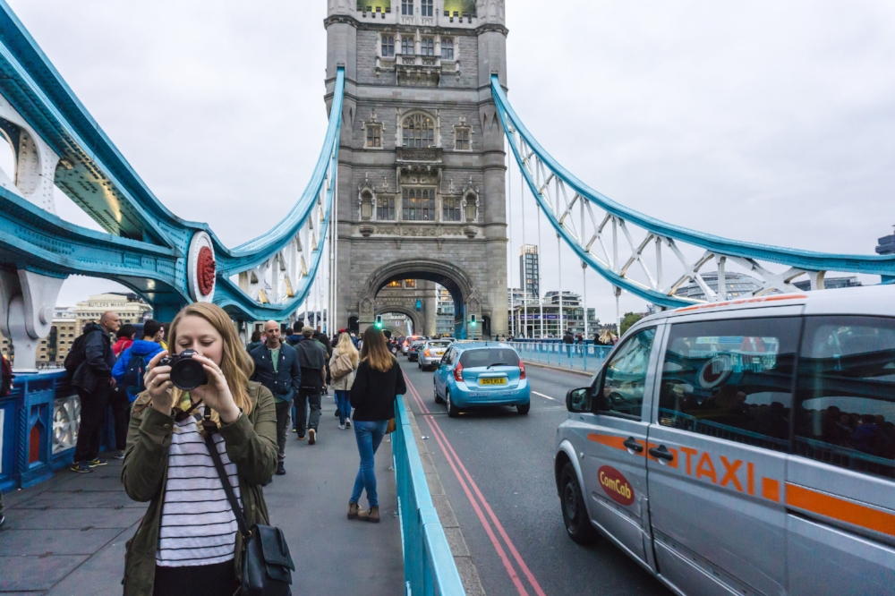 Tower Bridge_London_Tripp Films