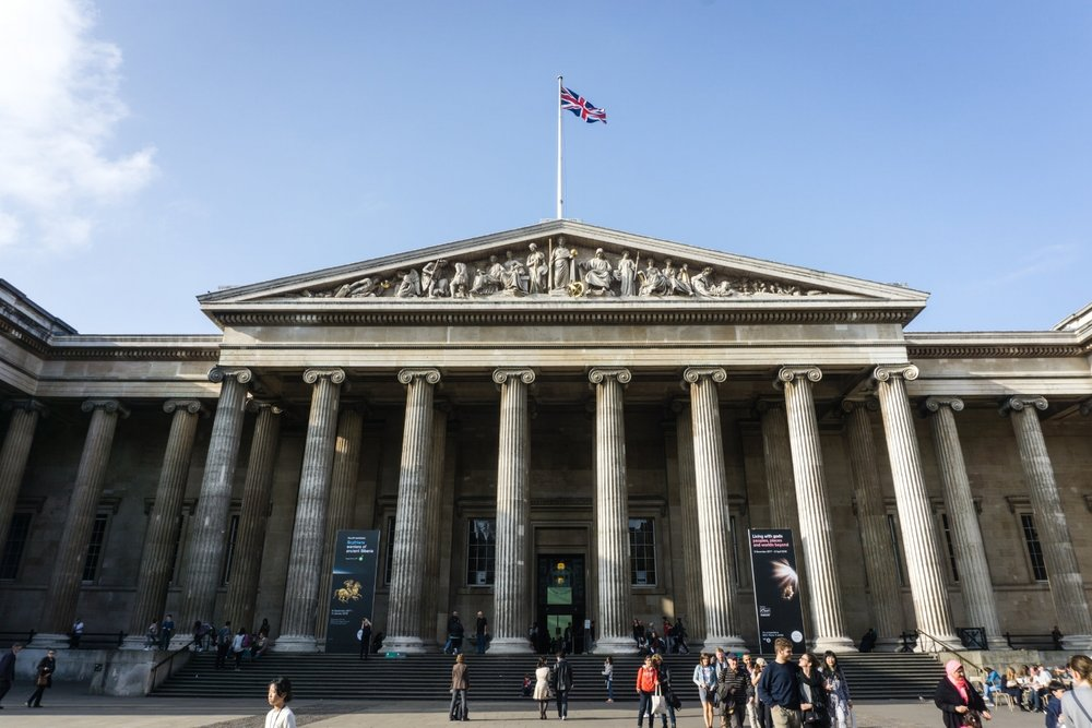 British Musuem Exterior_London_Tripp Films.jpg