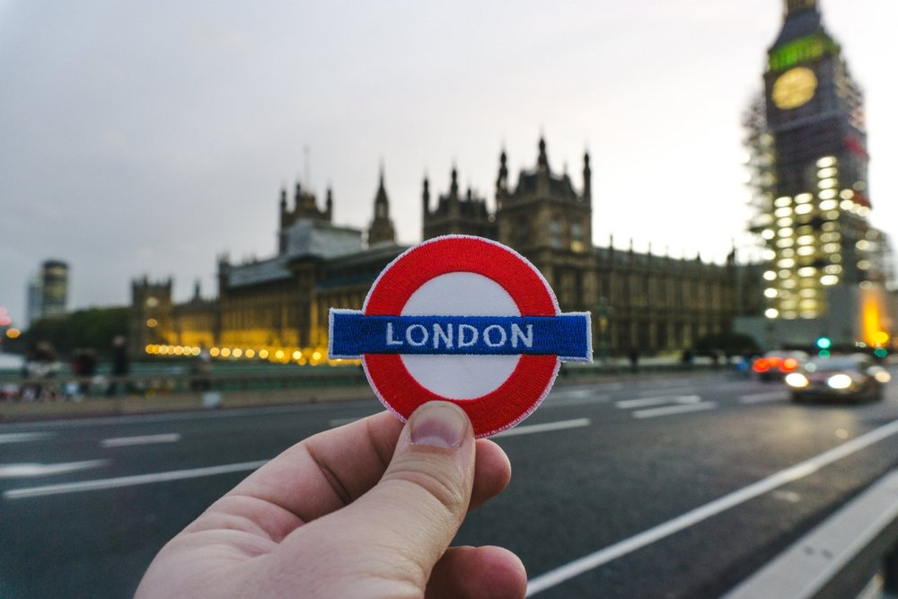 London Adventure Patch_London_Tripp Films.jpg
