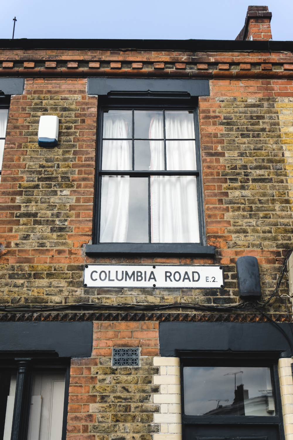 Columbia Road_London_Tripp Films