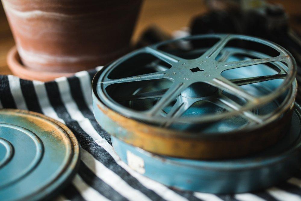 Tell a Story Through Video Editing_Tripp FIlms_Storytelling