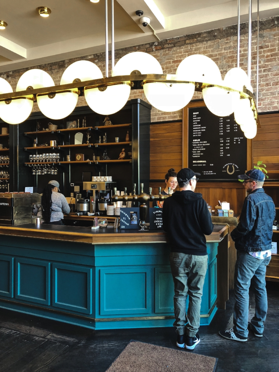 Stumptown Coffee_Ace Hotel_New Orleans