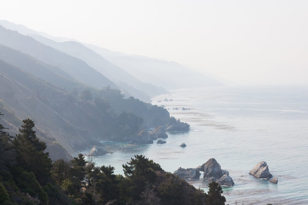 West Coast Road Tripp_Tripp Films_Big Sur