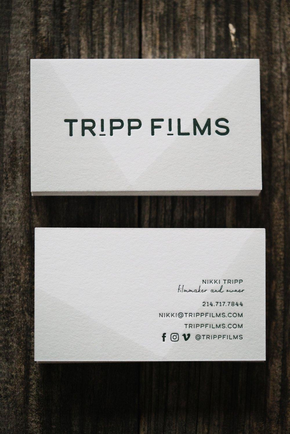 Tripp Films_Rebrand_Business Card.jpg