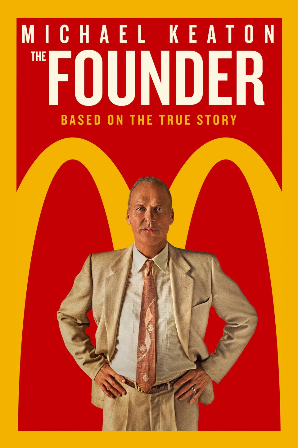The Founder_Movie Picks.jpg