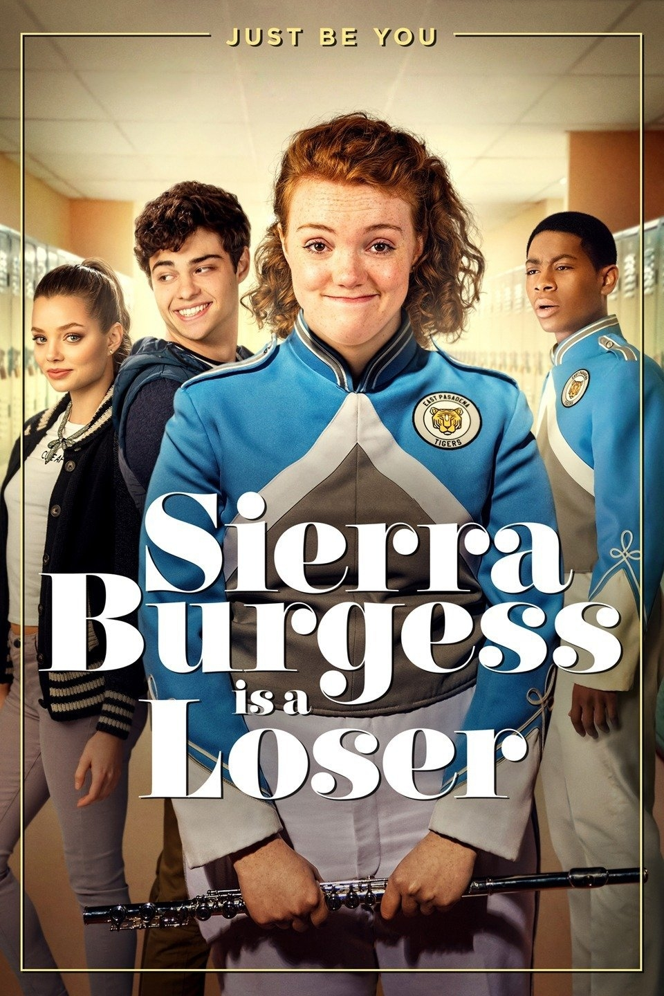 Sierra Burgess_What I'm Watching.jpg